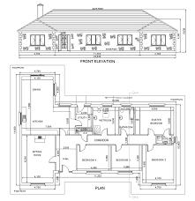 build house plans enjoyable design house building plans tumbleweed tiny house elm 20