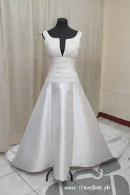 wedding dresses made to order dress for less divisoria style or putting on the ritz divisoria