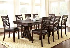 lakewood dining chairs amish outdoor patio furniture oh room