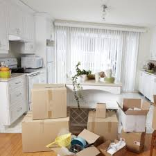 affordable furniture stores to save money save money on your next move tips to make your move more affordable