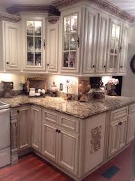 Old Looking Kitchen Cabinets by Kitchen Remodeling Ideas Tags Kitchen Stools On Wheels Hand