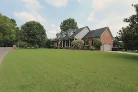 Landscaping Murfreesboro Tn by 300 000 To 400 000 Homes For Sale In Murfreesboro Tn