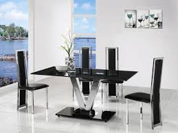 clearance dining room sets lovely extraordinary dining table and chairs clearance 41 on room