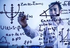 imagenes matematicas aplicadas matematicas aplicadas