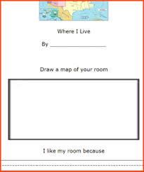 Kindergarten worksheets kindergarten number worksheets colouring sheets   Free printable