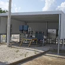 Industrial Awning Industrial Awnings Door Awnings Cleveland Tx