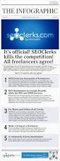 Best Free Resume Builder Yahoo Answers by Top 5 Free Infographic Creation Sites Used And Reviewed Seoclerks