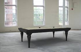 Games Room Equipment - mars made custom pool tables foosball tables and game room equipment