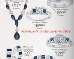 fred meyer jewelers black friday sale jewelry black friday deals u0026 sales 2017