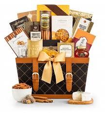gourmet food baskets golden gourmet gourmet gift baskets from decadently sweet