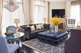 rugs references in 2017 survivorspeak rugs ideas