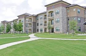 20 Best Apartments In Mansfield TX with pictures