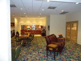 Leaders Furniture Boca Raton by Holiday Inn Boca Raton West Fl Booking Com