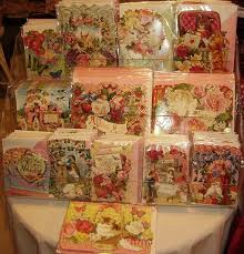 our valentines are in time after time gifts decor