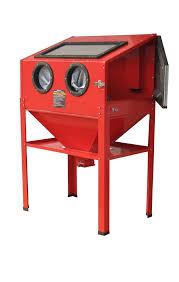 Homemade Blast Cabinet Cheap Sandblast Cabinet Codeispottery Com