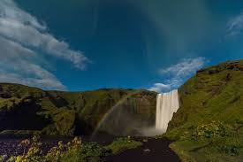 when are the northern lights visible in iceland looking for the northern lights and stargazing in iceland