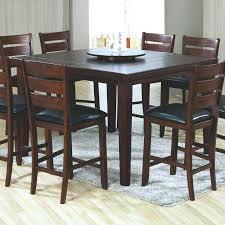 high top table legs round high top table high top bar table legs livingonlight co