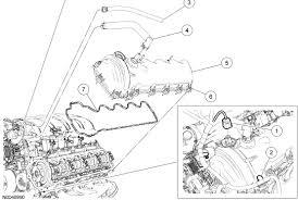 2005 ford mustang repair manual ford mustang 2007 service manual carservice