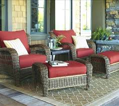 front porch seating ideas ideas for front porch furniture sets porch