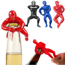 unique bottle opener luchador bottle opener cool shop