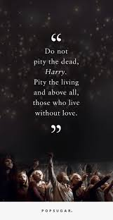 hope quotes gandalf best 25 dumbledore quotes ideas on pinterest harry potter