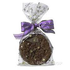 where to buy gift bags cellophane bags cookie bags buy packaging at cakes cookies