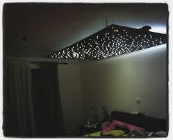 sternenhimmel fã rs schlafzimmer schlafzimmer sternenhimmel 100 images die besten 25