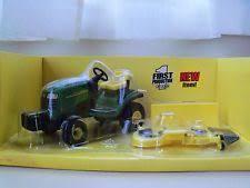 lawn mower ebay