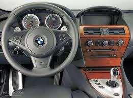 2007 bmw m6 horsepower bmw m6 coupe e63 specs 2005 2006 2007 2008 2009 2010