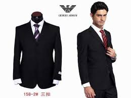 costume mariage homme jules costume costumes pour mariage veste costume homme soldes