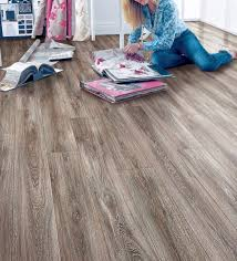 8mm Or 12mm Laminate Flooring Elka 12mm Laminate Flooring Weathered Oak Martin Phillips Carpets