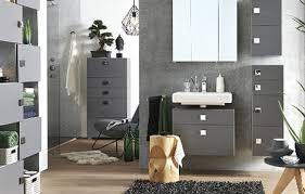 badezimmer fotos alle badezimmer serien bei möbel höffner im überblick