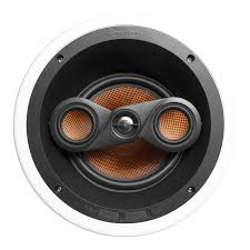 home theater ceiling speakers rev8 lcr 1