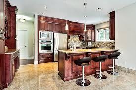 j u0026k kitchen cabinet showroom east valley az