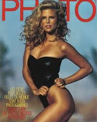 christie brinkley christie brinkle s in pictures from supermodel to billy