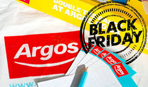 black friday deals on smart watches argos black friday 2016 deals on echo ipad apple watch smart
