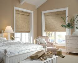 Modern Window Blinds And Shades - bedroom bedroom window blinds modern on bedroom with curtains 4