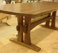 Dining Room Furniture Plans Dining Room Table Woodworking Plans Dining Table Design Ideas