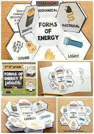 best 25 homeschooling 3rd grade ideas on pinterest worksheets