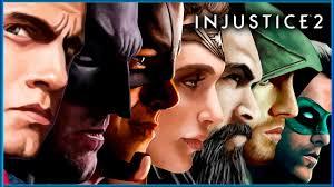 imagenes animadas de justicia gratis injustice 2 pelicula completa en español latino hd 1080p