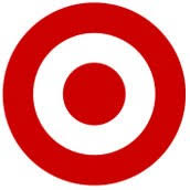 target black friday ad cheapassgamer bargain madness for the cheap gamer page 13