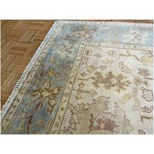 Plastic Carpet Runner Walmart by 4x6 Area Rugs Walmart U2014 Rs Floral Design Special Treatment 4 X 6