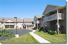 Huntington Apartments Buffalo Ny Walk Score by Jefferson Park Senior Apartments 120 Jefferson Avenue Fairport