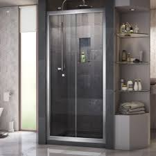 Mr Shower Door Mr Shower Door Newark De Doors Ideas