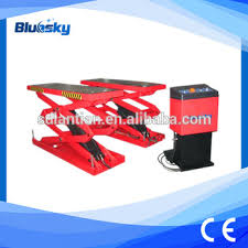 Mini Table Ls Alibaba China Ponte Sollevatore Auto 220v Scissor Lift Table Mini