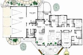 energy efficient house design energy efficient house plans fresh energy efficient house designs