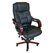 bureau en bois pas cher fauteuil bureau bois fauteuil de bureau discount siege ergonomique