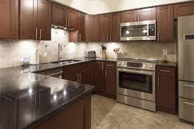 kitchen cabinets virginia beach modern kitchen cabinet wonderful bathtub remodel service kitchen