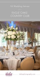 Wedding Venues New Jersey 118 Best Nj Ny Pa Wedding Venues Images On Pinterest Nj Wedding