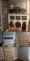 Home Decorative Stores by Best 25 Home Decor Chalkboard Ideas On Pinterest Chalkboard For